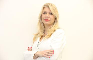 Dr Zoran Aleksic - ordinacija