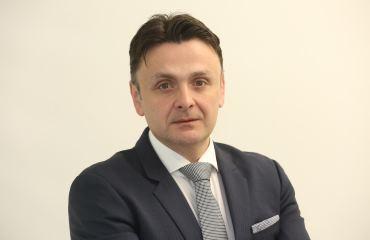 Prof. dr Zoran Aleksic